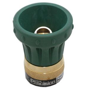 Precision Rainmaker Nozzle