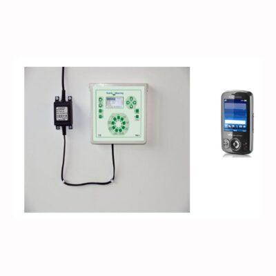 TW3/Sapien Remote Control Cable