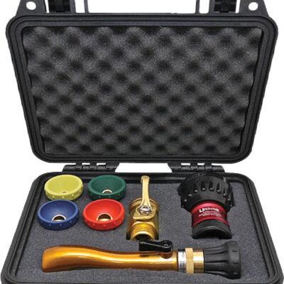 Hose-Pro Nozzle Kit